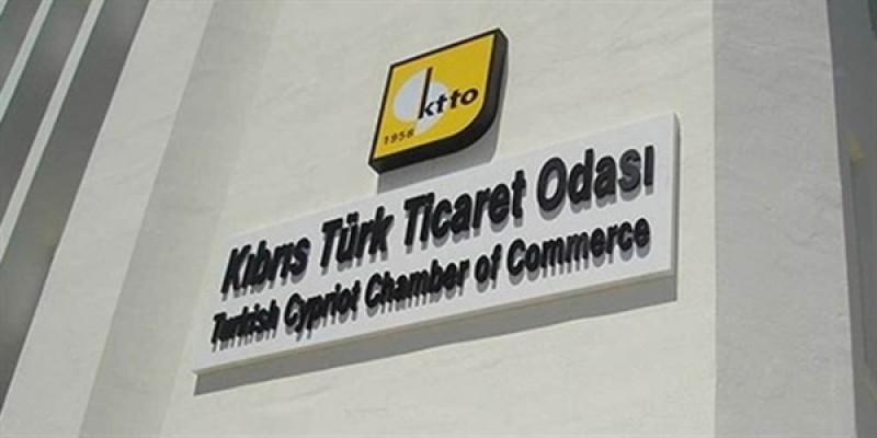 KTTO'dan özel sektöre maaş konusunda açıklama...