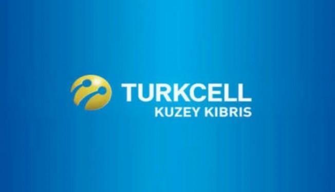K.K. Turkcell Korona salgını nedeniyle yapılan icraatlarını açıkladı