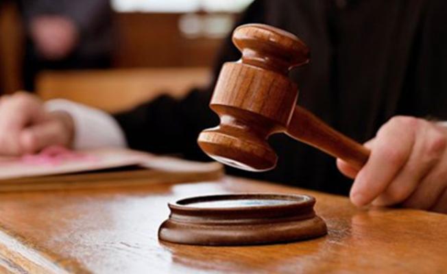Mahkemeler 6 Mayıs'tan itibaren oturum yapmaya başlayacak