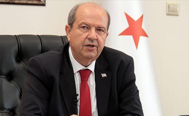 Tatar: Dolar 7 yi buldu, daha fazla indirim mümkün değil...