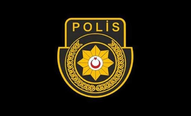Traktör kazasında ağır yaralanan Özkan Tansu hayatını kaybetti
