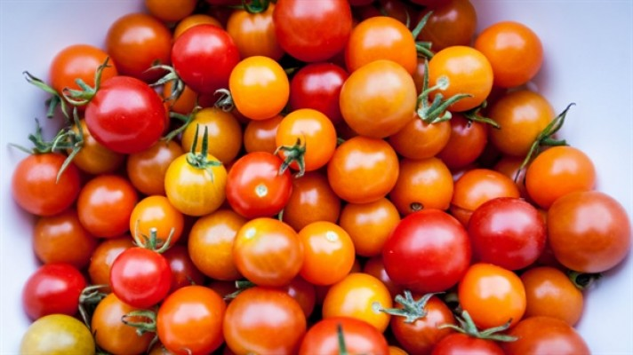 4 Üründe limit üstü bitki koruma ürünü bulundu