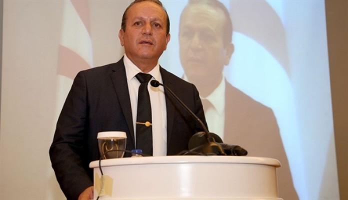 Ataoğlu: Sesini çıkaramayan kaderine terk edildi