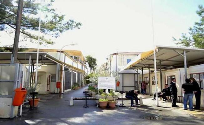 Güney Kıbrıs'ta çalışan işçiler: Sıkıntılarımızı aşamıyoruz...