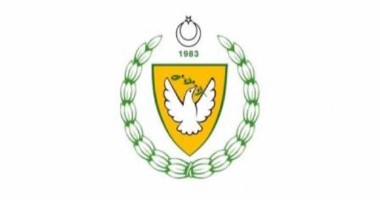 Hasan Şentürk Posta Dairesi Müdürü oldu