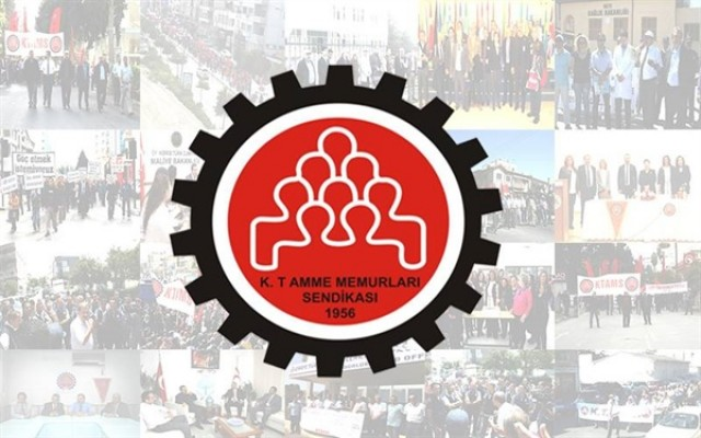 """""""İş yerlerinde COVİD-19 salgınına karşı yeterli tedbir alınmadı"""""""