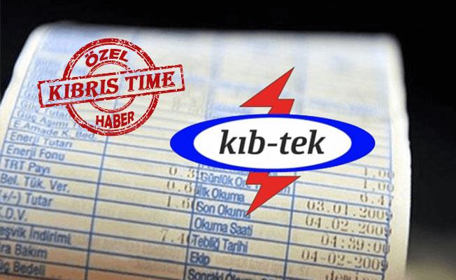 KIB-TEK yüzde 15'lik indirim yaptı mı?