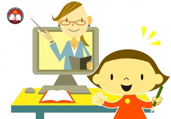 KTÖS, online eğitime geçilmesi konusundaki önerilerini açıkladı