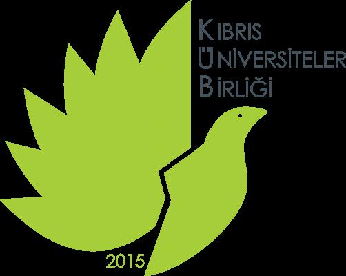 KÜB: Hükümet üniversitelere karşı duyarsız kaldı