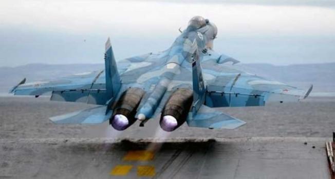 'Lefkoşa Fır Hattı'nda Rus-Amerikan gerilimi
