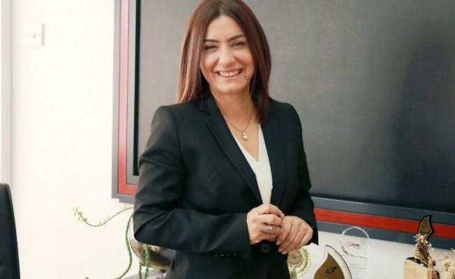 Meryem Özkurt, 'mobbing' iddialarına cevap verdi!
