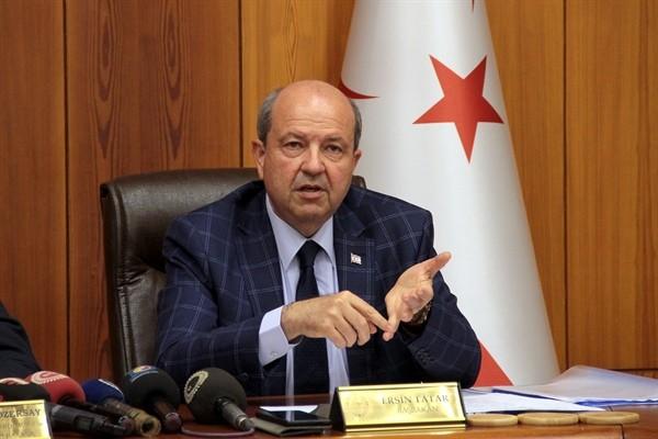 Tatar: Google News yayınları DSÖ'ye örnek olmalı...