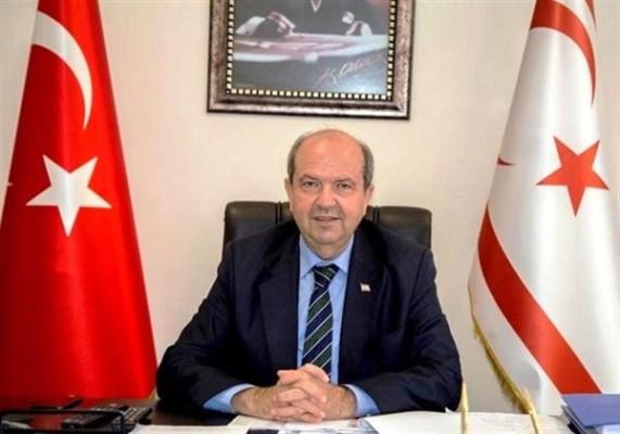 Tatar'ın talimati ile spor ihtisas komisyonu aktive ediliyor
