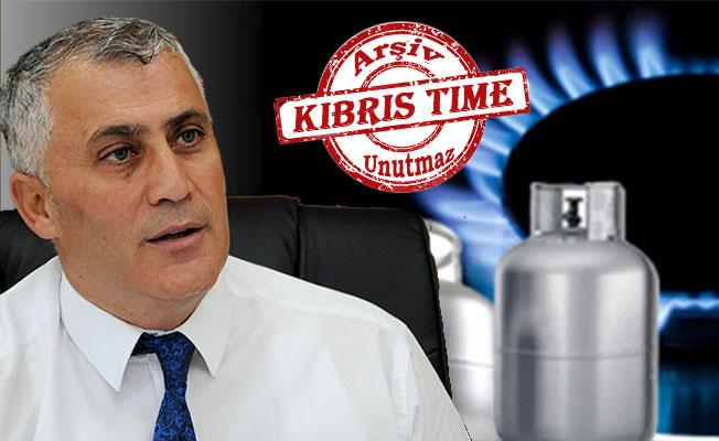Tüp gaza 'önemli indirimler yapılacak' sözü ne oldu?