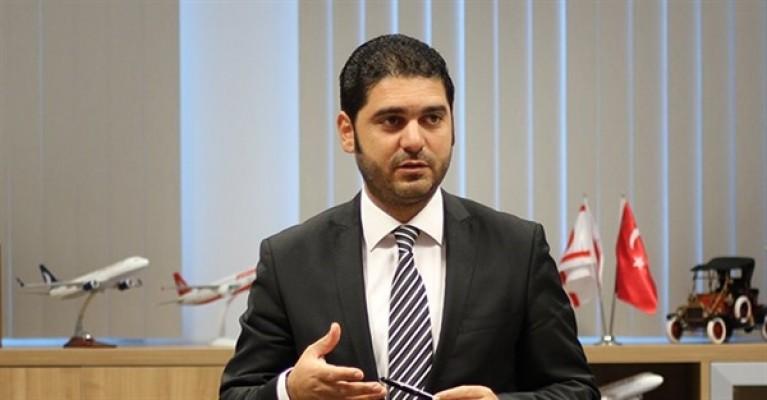 Başbakanlık Bilim Kurulu Koordinatörü Savaşan'dan açıklama