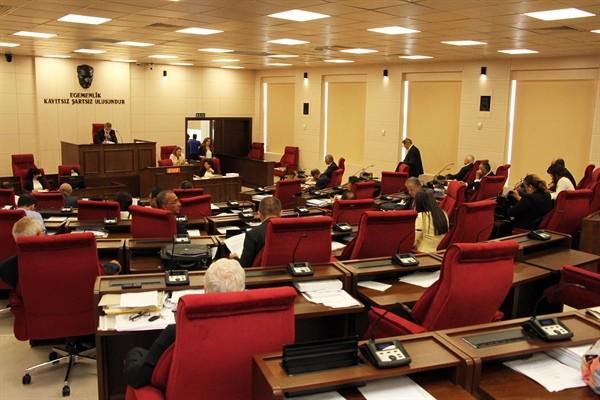 Bilişim Suçları Yasa Tasarısı oy çokluğuyla kabul edildi