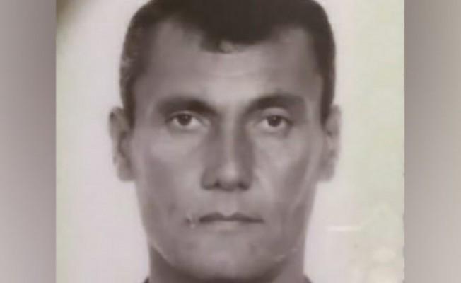 Cinayet zanlısı Nurmamedov tutuklandı