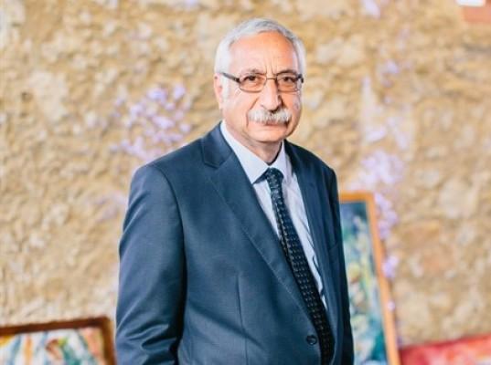 Girne Belediyesi'den kiracılara yüzde 50 indirim kararı