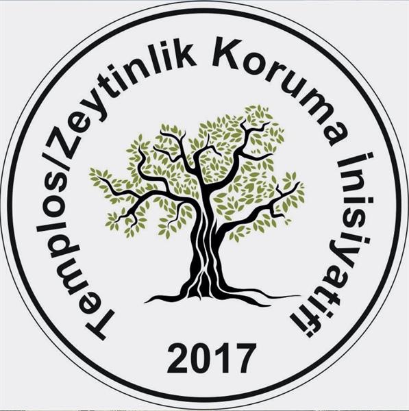 """""""Girne-Çatalköy İmar Planına aykırı bir gelişmeye müsade etmeyeceğiz"""""""