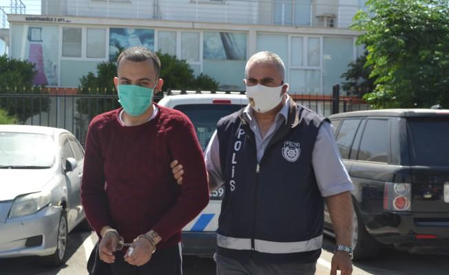İki kardeşin ölümüyle ilgili bir kişi tutuklandı