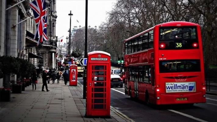 İngiliz restoran zinciri 3 bin kişiyi işten çıkarıyor