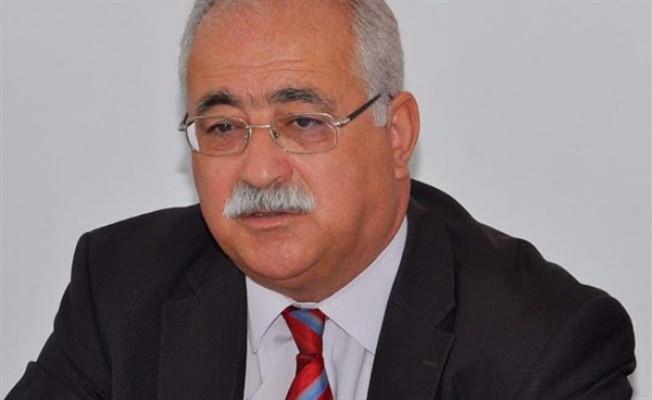 İzcan: Hükümet bir an önce istifa etmeli