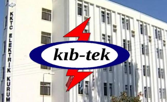 KIB-TEK arpalık olmaya devam ettikçe…