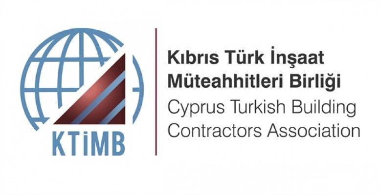 KTİMB'de görev dağılım yapıldı