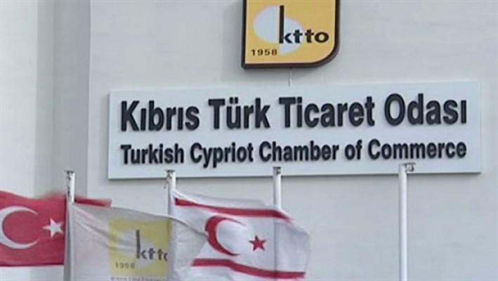 KTTO, 57. Olağan Genel Kurulu yapılıyor