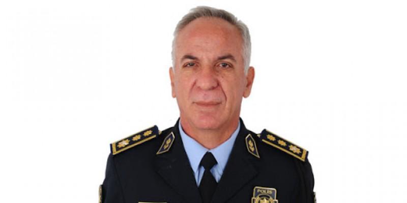 Manavoğlu, görevini  Ahmet Soyalan'a devredecek...