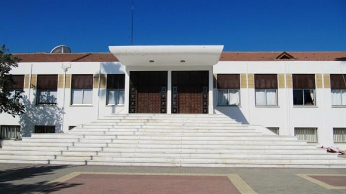 Meclis Genel Kurulu, yarın son toplantısını yapacak