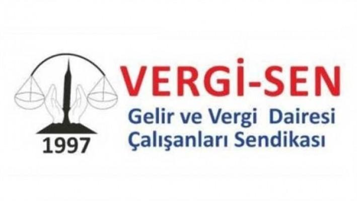 Motorlu Araçlar Birimi Girne Şubesi'nde grev var!