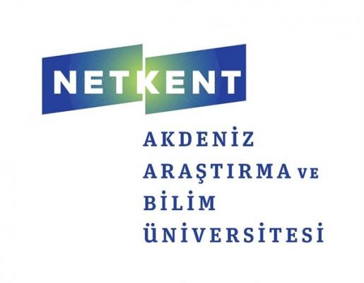 """Netkent Üniversitesi: """"Hedefimiz 1 milyon yazılımcı yetiştirmek"""""""