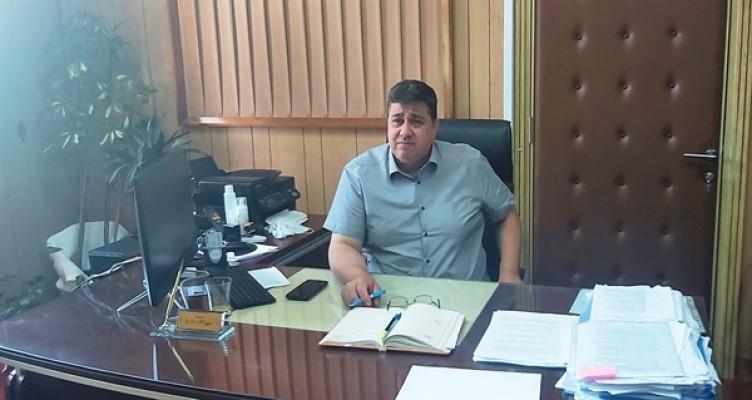 Sağlık Bakanlığı Tabipler Birliği'nin iddialarını yalanladı