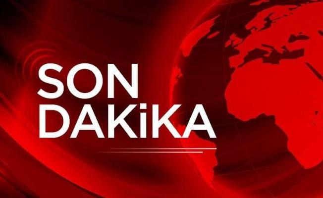 Türkiye'den gelen bir kişinin test sonucu pozitif çıktı