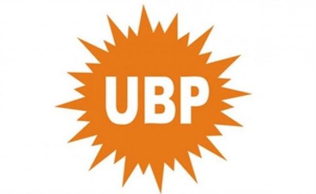 UBP Lefkoşa Gençlik Kolları etkinlik düzenliyor