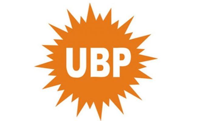 UBP tavanı seçilme(me)ye hazır mı?
