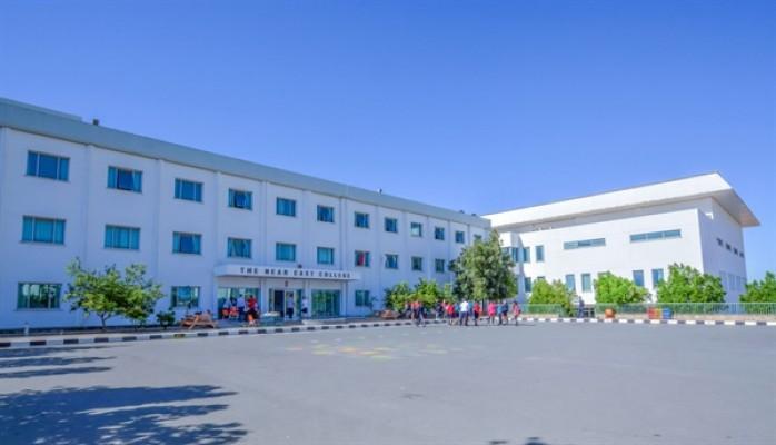 YDK Burs, Seviye ve Giriş Sınavı 13 Haziran'da
