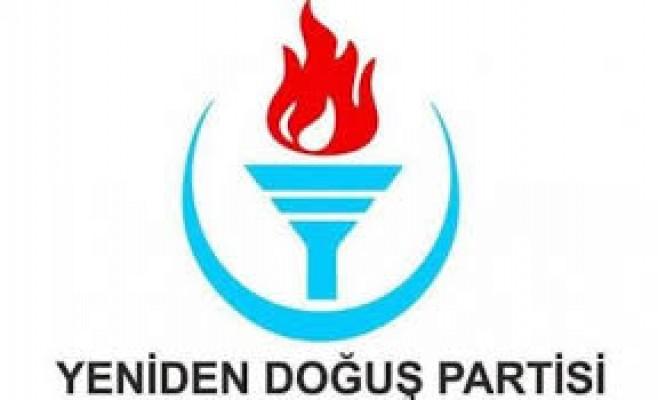 YDP: Bakanlar Kurulu'nun tamamı suçludur...