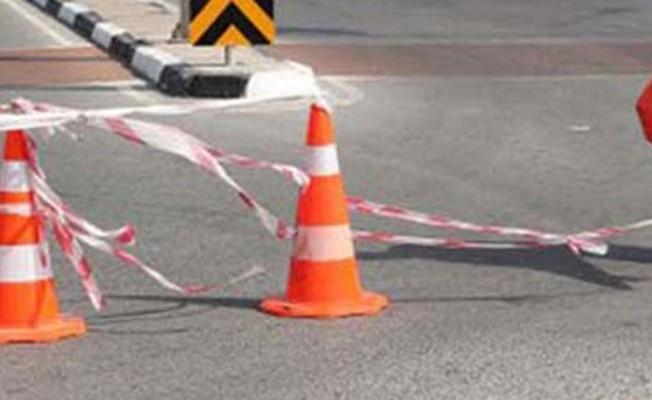 20 Temmuz Törenleri nedeniyle bazı yollar kapanacak