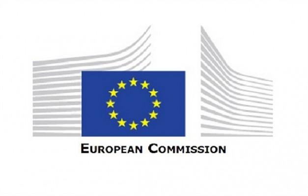 AB'den 2 milyon euro bütçeli teklif çağrısı