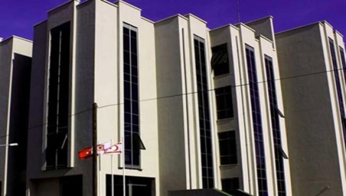 Barutçu: Kriterler gözetilmeden kredi verildiği iddiası yanlış