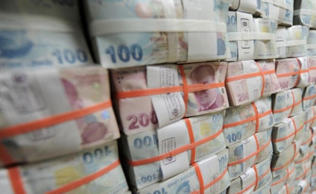 DPÖ: Yerel gelirlerde 72.4 Milyon Dolar gelir kaybı yaşandı