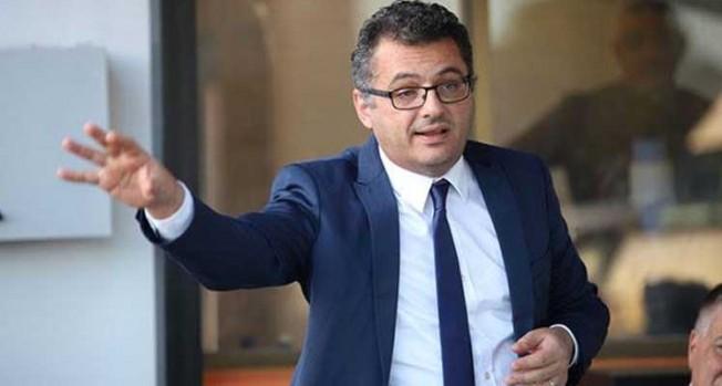 Erhürman: Şimdi de KIB-TEK'e 80 kişilik istihdam!