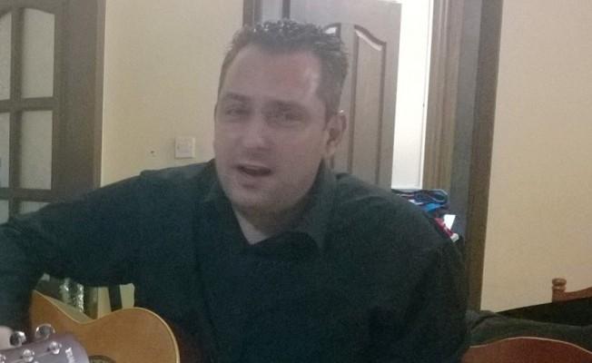 Hasan Artuner'i kaybettik