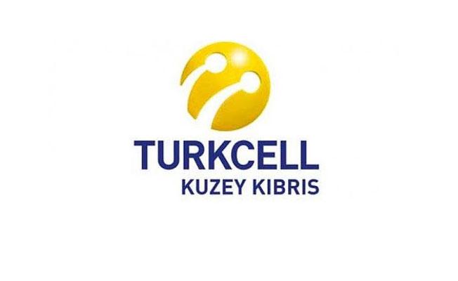 Kuzey Kıbrıs Turkcell 'yüksek kâr' politikasından vazgeçmiyor!