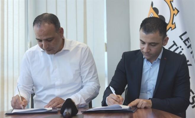 LTB, Capital Sigorta ile sözleşme imzaladı
