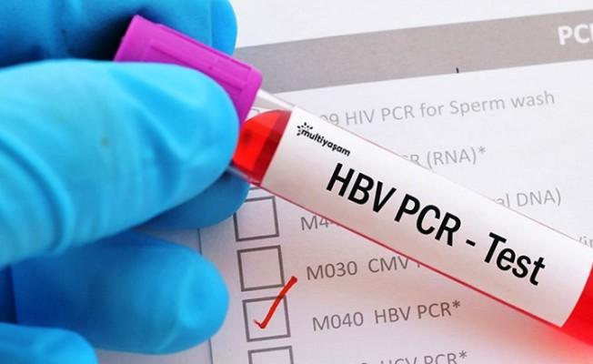 PCR Test ücretinde indirim...