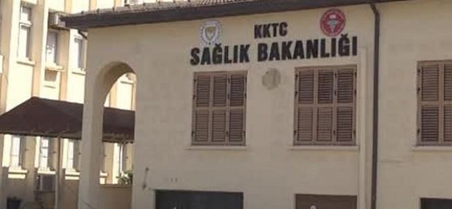 KKTC'den Türkiye'ye kısa süreli seyahatlerle ilgili açıklama
