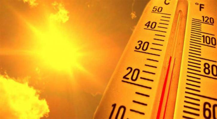 Sıcak hava etkisini sürdürecek!